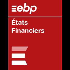EBP Etats Financiers Entreprises
