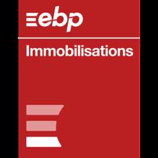 EBP Immobilisations PRO