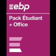 EBP Pack Etudiant
