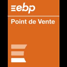 EBP Point de Vente Classic OL