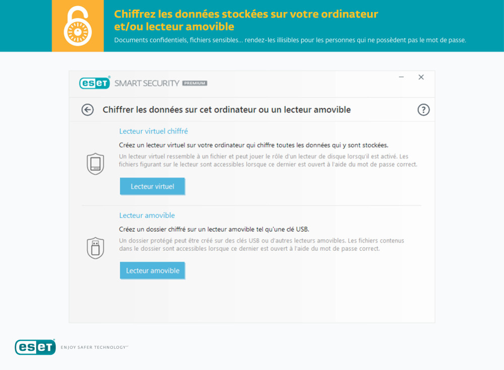 Eset Smart Security Premium 2019 Acheter Et T 233 L 233 Charger