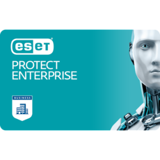ESET PROTECT Enterprise