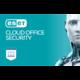 Visuel ESET Cloud Office Security