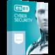 Visuel ESET Cybersecurity - Home Edition
