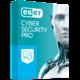 Visuel ESET Cybersecurity Pro