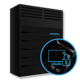 Visuel ESET Endpoint Encryption Pro