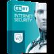 Visuel ESET Internet Security 2021