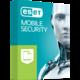 Visuel ESET Mobile Security