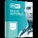 Visuel ESET NOD32 Antivirus 2021