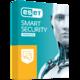 Visuel ESET Smart Security Premium 2021