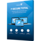Visuel F-Secure Total