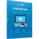 Visuel F-Secure SAFE