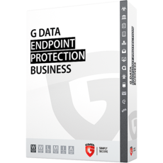 G DATA Endpoint Protection Business + Exchange Mail Security - Université