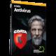 Visuel G DATA Antivirus