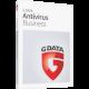 Visuel G DATA Antivirus Business