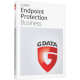 Visuel G DATA Endpoint Protection Business