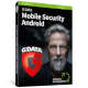 Visuel G Data Mobile Security Android