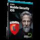 Visuel G Data Mobile Security iOS