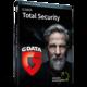 Visuel G DATA Total Security