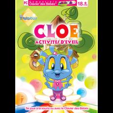 Les Tibidous - Cloé