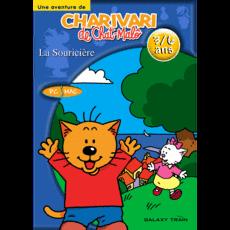 Charivari de Chat-Malô, la Souricière