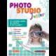 Visuel Photo studio junior