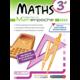 Visuel Maths 3e