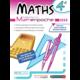 Visuel Maths 4e