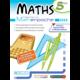 Visuel Maths 5e