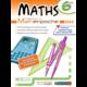 Visuel Maths 6e