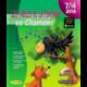 Visuel Les fables de La Fontaine en Chansons