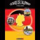 Visuel Les bases de l'Allemand - 3ème Année