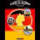Visuel Les bases de l'Allemand - 4ème Année