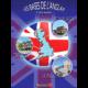 Visuel Generation 5 - Bases Anglais - 1ère Année