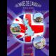 Visuel Generation 5 - Bases Anglais - 3ème Année