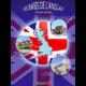 Visuel Generation 5 - Bases Anglais - 4ème Année