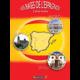 Visuel Les bases de l'Espagnol - 2ème Année