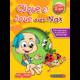 Visuel Clique et joue avec Nax