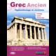 Visuel Le Grec Ancien