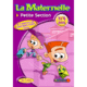 Visuel La Maternelle - Petite Section