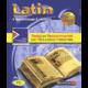 Visuel Le Latin