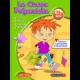 Visuel Le Cours Préparatoire (CP)