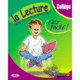 Visuel La Lecture - Collège