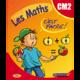 Visuel Les Mathématiques CM2