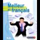 Visuel Meilleur en Français