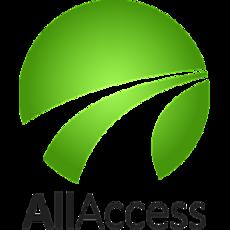 UltraEdit - All Access - Abonnement