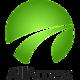 Visuel UltraEdit - All Access - Abonnement