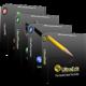 Visuel UltraEdit Suite + Mobility