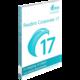 Visuel Readiris Corporate 17 - Mac