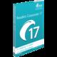 Visuel Readiris Corporate 17 - Windows